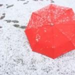 Vol.78 クリスマスは騒いで、振られたことなんて忘れちゃえよ。『傘はいらない / GANO』