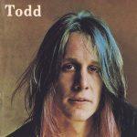 Vol.17 様々な調からコード進行を借用して期待感を出し感情表現をするパズルのような曲。『A Dream Goes On Forever / Todd Rundgren』