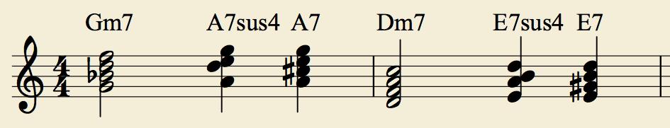adgof1