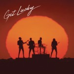 Vol.3 1つのコード進行がループするディスコリバイバルな1曲。『Get Lucky / Daft Punk』