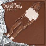 Vol.10 ハーモニックマイナーやメロディックマイナーをコードに活かしたNu-Disco。『Baby I'm Yours / Breakbot』