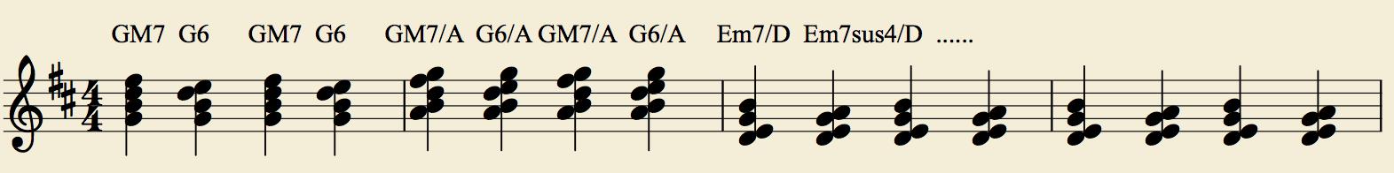 kwya1