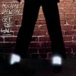 Vol.1 Ⅴ7の代わりにⅣ/Ⅴを使って上質で柔らかい響きに。『Rock With You / Michael Jackson』
