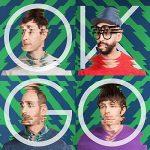 Vol.18 分数コードとベースラインで1つのコード進行を引き延ばしている曲。『I Won't Let You Down / OK Go』
