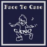 GANOの曲の一人称・二人称はどうなっているのか?
