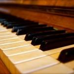 僕がクラシック音楽、特に現代音楽に抱く恐怖心と不快感。