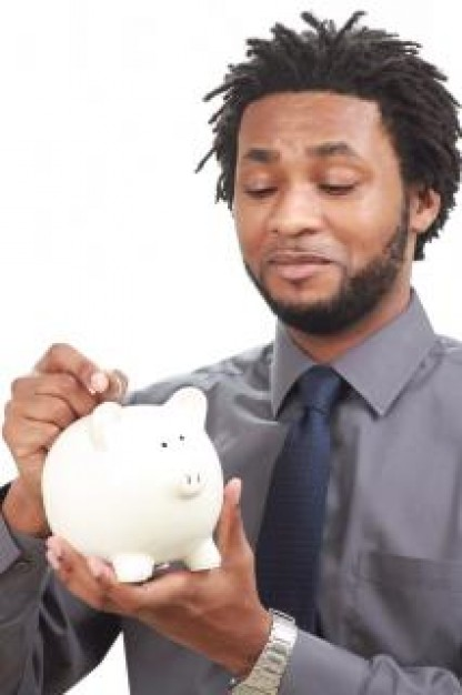 man-putting-money-into-a-piggy-bank_19-127720