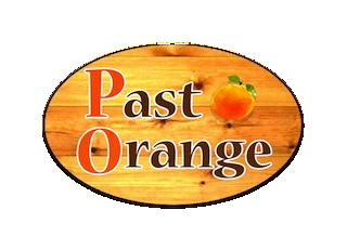 pastorange_logo1000x723