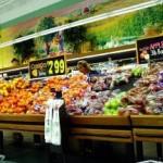 買い物するスーパーの選び方、曜日と時間も節約に繋がる!家から近く、金曜のお昼に行くのがオススメ!! – 八百屋が教える節約