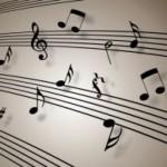 『コード進行と歌詞の関係性』コードの響きに対して発生する気持ちの話。同じ歌詞でもコードの響きが違えば意味が変わると感じます。