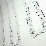 『コード進行と歌詞の関係性』その3。「愛してる」と歌っている既存曲はどのようなコード進行になっているのか?
