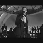 Vol.30 2つのコードとタイムストレッチ、そして最高のMVで酔わされる。『Suit&Tie feat.Jay-Z / Justin Timberlake』