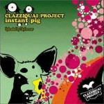 Vol.84 韓国語と英語が美しく混ざるラウンジミュージック。『You Never Know / Clazziquai Project』