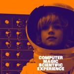 Vol.90 どんなに変わろうとしても、元に戻ってきてしまう。『Running / Computer Magic』