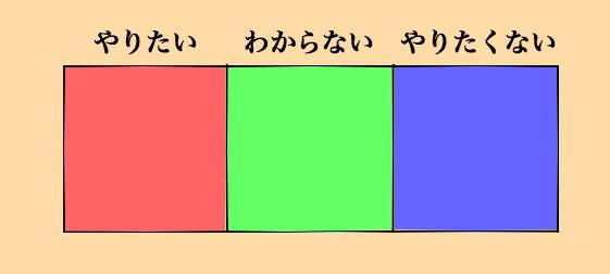 yaritai1