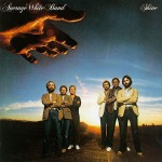 Vol.98 仕事ばかりであなたに会えない。そんな私に何かしてよね! 『Whatcha' Gonna Do For Me / Average White Band』
