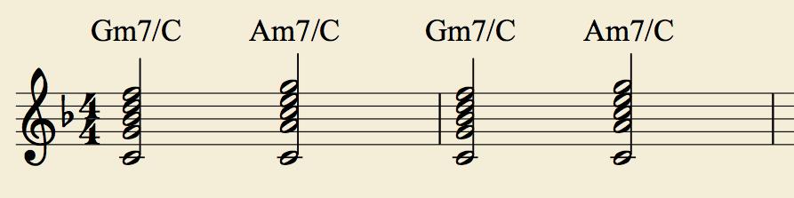 bim11