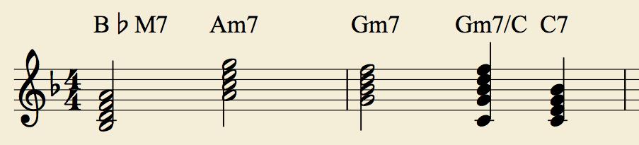 bim13