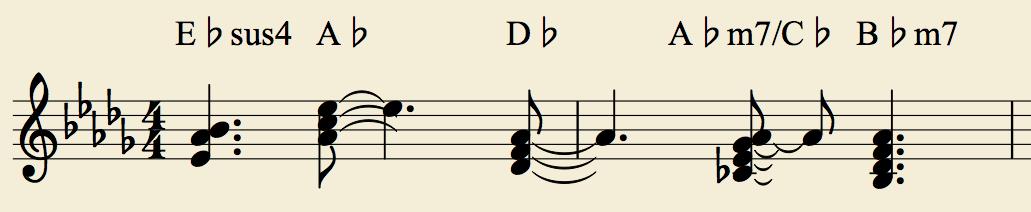 wafb7