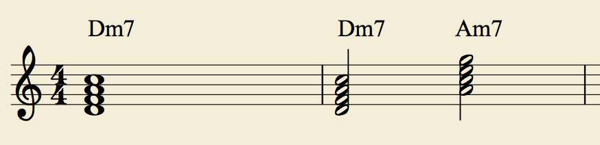 wgdfm1