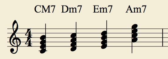 wgdfm5