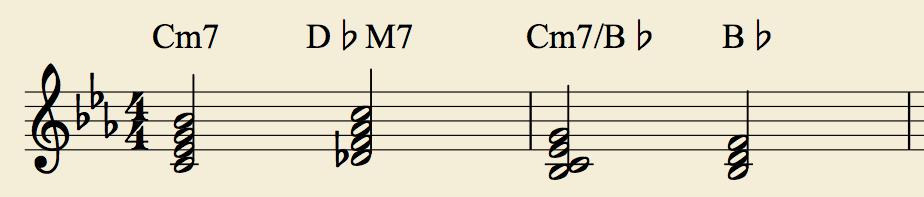 bcb13