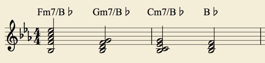 bcb19