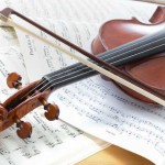 音楽の専門学校には入らない方がプロになるには近道かもしれない