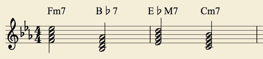 uisuki1