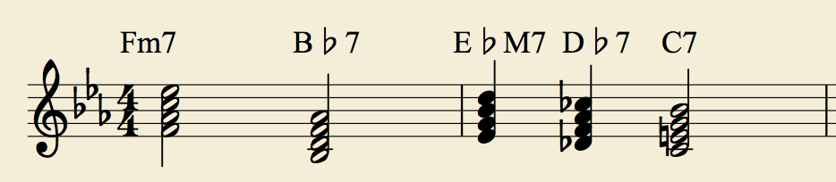 uisuki5