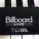 ビルボード東京のライブチケットを早く買う方法は? BBL会員プランはどれがいい?