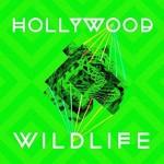 Vol.110 iPhone iPad向けOS iOS 10のCM曲がカッコ良い!『Hey Hi Hello / Hollywood Wildlife feat.Fran Hall』