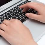 ブログ運営から考える顧客獲得。プロのブログや立ち振る舞いから戦略を立てよう
