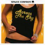 Vol.115 ベースを動かすだけでドラマチックなコード進行ができているハウスミュージック。『Crazy Talk / Space Cowboy』