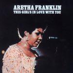 Vol.120 長2度上への転調を丁寧に行うためのコード進行。そして泣ける! 『Call Me / Aretha Franklin』