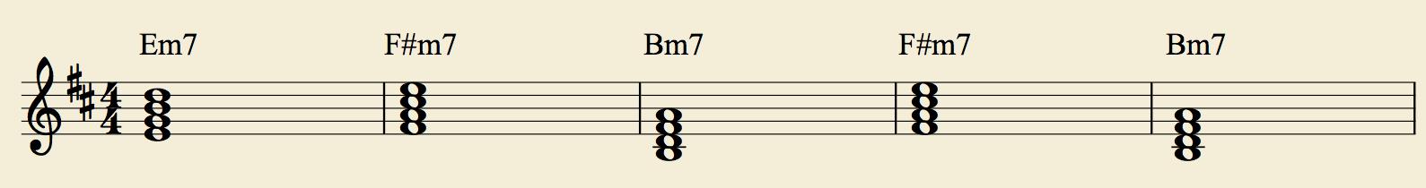 dtyt3