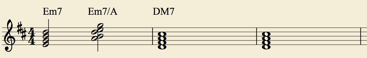 dtyt7