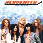 Vol.127 ♭9や♭13が半音でぶつかり不穏な空気を演出する繊細な1曲。『Dream On / Aerosmith』