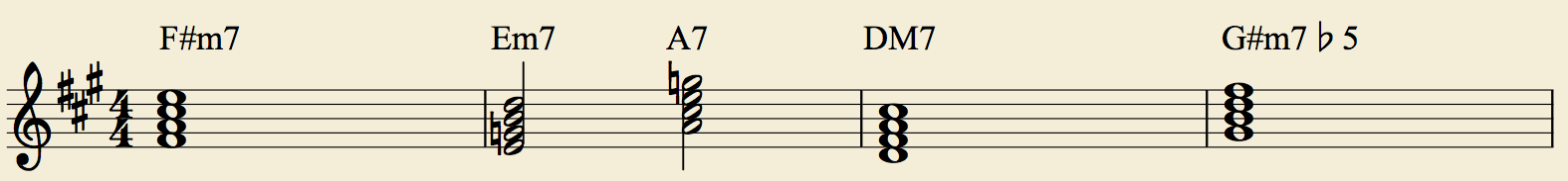 koi35