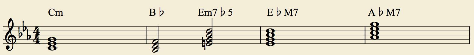 bsl17