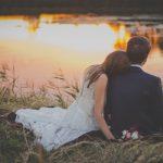 GANOは結婚しました! 作詞作曲編曲・Webライティング・ブログ・八百屋など頑張っていきます