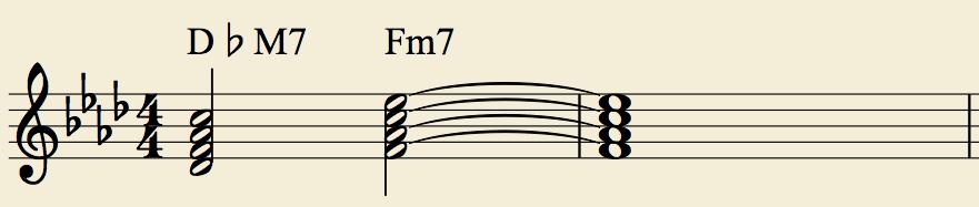 24kmagic11