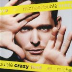 Vol.144 堺雅人出演、サントリーコーヒー「CRAFT BOSS」のCM曲! 『Haven't Met You Yet / Michael Bublé』