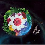 Vol.153 決して終止しない循環ディスコソング! 『LA PA PARADISE / BRADIO』