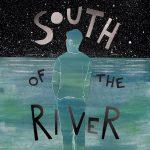 Vol.155 1つのコード進行をベースラインの変化でちょっとお遊び。『South Of The River / Tom Misch』