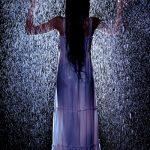 2017年11月に観た映画! 体を乗っ取られ監視され雨に打たれながら頭吹っ飛ばして糸電話で蘇生しました