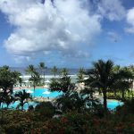 5泊6日でグアム旅行に行ってきました!