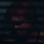 2018年6月に観た映画! 『ゲティ家の身代金』 『マイティ・ソー バトルロイヤル』 『インクレディブル・ハルク』 『ガーディアンズ・オブ・ギャラクシー』 『アントマン』 『ハン・ソロ / スター・ウォーズ・ストーリー』